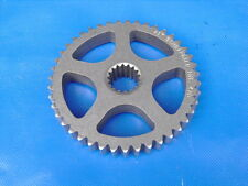 NICE Ski-Doo Formula/MXZ/Summit/MachZ/ETC 43 Tooth 13W Bottom Chaincase Gear
