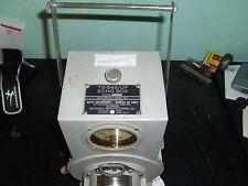 Vintage  Radar Test Set TS-545 / Up Echo Box NAVY VIETNAM ERA