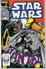 A311 Star Wars #79 (Jan 1984)