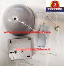 Schema Elettrico Galleggiante Serbatoio Acqua : Interruttore galleggiante elettrico in vendita componenti
