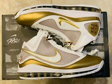 lebron 7 china Size 10.5