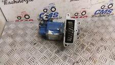 Ford 7610, 10, 10S, 30, 3, 4 Cyl Ag TW Series Hydraulic Pump 83996272, E1NN600AB