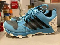 Adidas Tr7 Goretex Trail Shoes Size 6.5UK