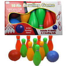 Skittles Garden Games & Activities