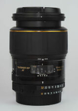 Macro Camera Lenses