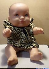 Berenguer Pouty Faced Baby Doll 26-04