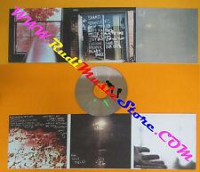 CD LP Spooky Action At A Distance 2012 Us KRANKY166 DIGIPACK no lp mc dvd (CS61)
