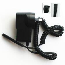 AU Plug Charger Power Lead Cord For Braun Epilator Silk Epil 5 & 7 Shaver Razor