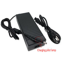 130W AC Adapter Charger for Dell XPS 15 9530 9550 332-1829 TX73F (4.5mm*3.0mm)