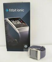 (71883) FitBit Ionic