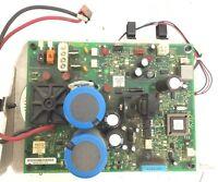 Precor C954-ND C956-ND Treadmill PCA Motor Control Board 43550-303 44222-102