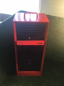 Aladdin Paraffin Oil Aladdinette Series 19/2 Retro Heater