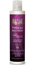 Crazy Angel Twilight Mistress, 9% DHA, 1l - Fake Spray Tan