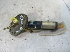 Pompe à Carburant QFP199 Quinton Hazell 16700PM3003 Genuine Top Qualité Remplacement Nouveau