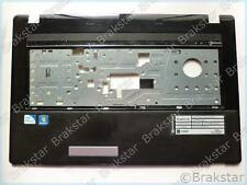 70998 DZ 42.4HS19.001 1 TSA 39.4HS02.002