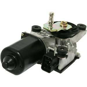 New Windshield Wiper Motor Front for Chevy Suburban Chevrolet C1500 Truck K1500