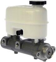 Dorman M630505 New Master Brake Cylinder
