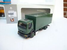 LBS ELIGOR 1/43 RENAULT  VI MILITAIRY / ARMY  TRUCK  NEW IN OVP SELTEN