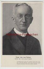 (106012) AK Pater Joh. Leo Dehon, Stifter der Herz Jesu Priester, vor 1945