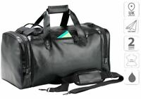 Sport Bag Cabin Bag Holdall Travel Bag Duffle Bag FI4306 Free iPad Bag