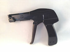 Cable Tie Tension Tool Zip Tie Gun Automatic Cut Off Gun