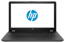 "HP Notebook 15-bw024na 15.6"", 1TB HDD, AMD Dual-Core A9-9420 3.00GHz Laptop - Smoke Grey"