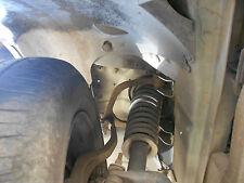 1999 Ford AU Falcon Wagon RHF Strut S/N# V6928 BI8166