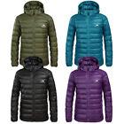 New Men's Winter Warm Duck Down Parka Jacket Hoodie Sport Outdoor Light Jacket