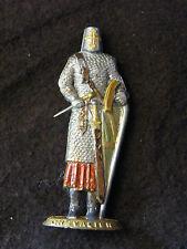 MOKAREX Chavalier Crusader