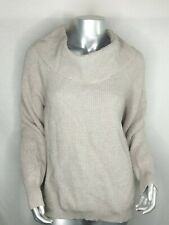 Cyrus Pullover Sweaters for Women | eBay