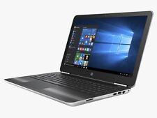 "HP 15t Laptop 15 15.6"" 1080P i7-7500U 2.7Ghz 16GB 1TB 2GB 940MX DVDRW WiFi Pro"