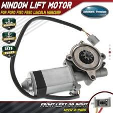 Window Motor for Ford F-150 F250 F350 Thunderbird Mercury Grand Marquis Lincoln