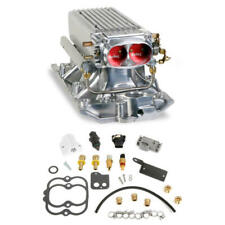 Holley Fuel Injection System 550-710;