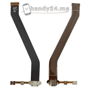 Ladebuchse Für Samsung Galaxy Tab 3 10.1 P5200 GT-P5200 GT-P5210 Flex Cable