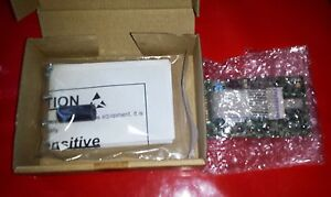 Morley 795-066 Loop Driver Card EXP-066 for Apollo Discovery / XP95 FREE UK P&P