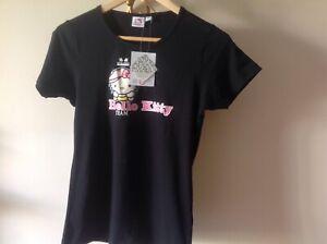 t-shirt, Sanrio, Hello Kitty