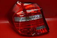 Luz Trasera BMW 1er E87 E81 LCI Izquierda 7164955 Original