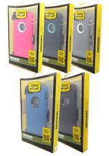Nuevo Original Equipment Manufacturer Otterbox Defender Serie caso cubierta para Iphone 6 Plus y 6s Plus Funda