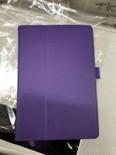 """Google Nexus 9 8.9"""" Tablet FOLIO Stand Book Cover Case by Orzly"""