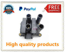 IGNITION COIL  FOR FORD ESCORT FIESTA COURIER MONDEO MAZDA 988F-12029-AB