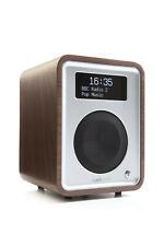 Ruark Audio R1 MK3 Hochwertiges Tischradio