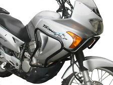 Paramotore Crash Bars HEED Honda XL 650 Transalp (2000 - 2007)