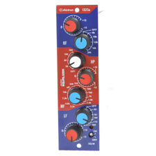 Alctron EQ75a 1073-Style 500 Series Equalizer
