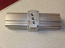 "Druck Booster Metalwork 9002300,2-1 Verhältnis,20 Stange Leistung Max 3/8 "" Bsp"