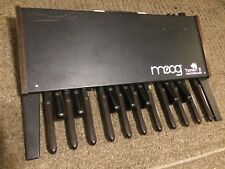 Moog Taurus II Bass Synthesizer Pedals Controller For Sale