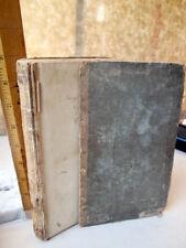THE ANCIENT BEE-MASTERS FAREWELL,1796,John Keys,Illust