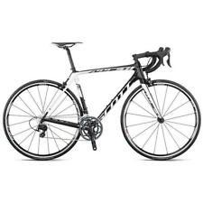 Scott Addict 30 | 54cm | Carbon Road Bike