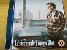 CHRIS ISAAK FOREVER BLUE CD MINT---