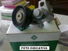 KIT BRACCIO TENDITORE + CINGHIA SERVIZI AUDI A3 SPORTBACK 2.0 16V 103 KW 140 CV