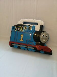 Thomas the tank engine -trian  carrier